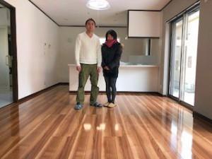 シリコン(2018.02.03 刈谷様)松原