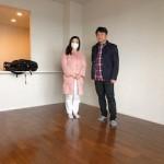 ご新築マンション 東京都北区 H・M様