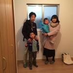 シリコン(2017.11.25 石木様)小山