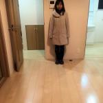 ガラス(2018.01.28 川端様)高木