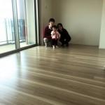 ご新築マンション 東京都小金井市 M・T様