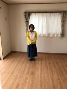 シリコン(2018.04.26 北山様)小山