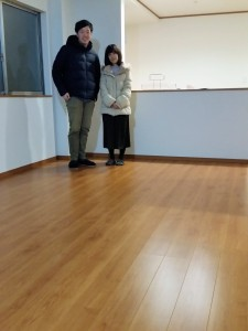 20190131_122352井関 (3) モニター