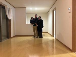 20190117松原 (3) モニター