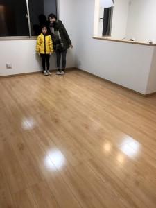 20181228高木 モニター