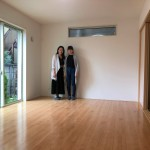 ご新築戸建 神奈川県大和市 S・R様