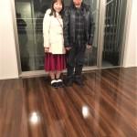 ご新築マンション 東京都豊島区 T・T様